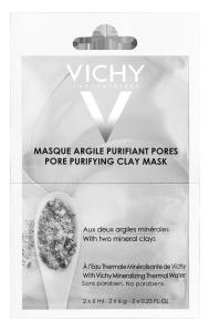VICHY_MASQUE_ARGILE_PURIFIANT_PORES