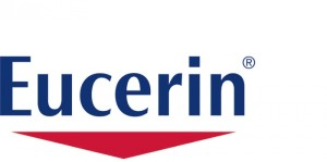 eucerin-logo-9c72a9ff