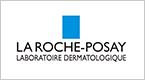 inhalt_pflegelinien_la-roche-posay