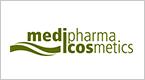 inhalt_pflegelinien_medipharma