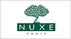 inhalt_pflegelinien_nuxe