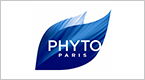 inhalt_pflegelinien_phyto