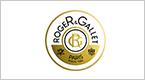 inhalt_pflegelinien_roger-gallet